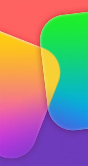 Джейлбрейк iOS 7 Ipad